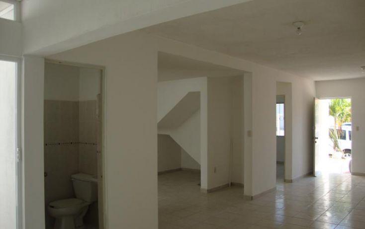 Foto de casa en venta en purpura 455, monte real, tuxtla gutiérrez, chiapas, 417873 no 05
