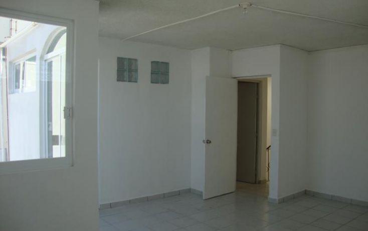 Foto de casa en venta en purpura 455, monte real, tuxtla gutiérrez, chiapas, 417873 no 07