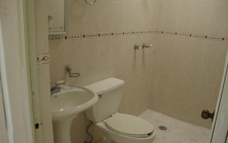 Foto de casa en venta en purpura 455, monte real, tuxtla gutiérrez, chiapas, 417873 no 09
