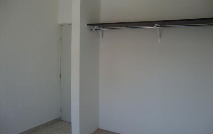Foto de casa en venta en purpura 455, monte real, tuxtla gutiérrez, chiapas, 417873 no 10