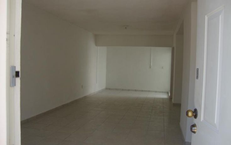 Foto de casa en venta en purpura 455, monte real, tuxtla gutiérrez, chiapas, 417873 no 11