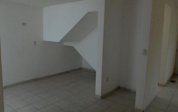 Foto de casa en venta en purpura 455, monte real, tuxtla gutiérrez, chiapas, 417873 no 16