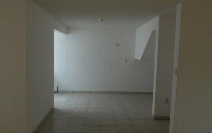 Foto de casa en venta en purpura 455, monte real, tuxtla gutiérrez, chiapas, 417873 no 17