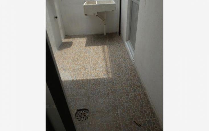 Foto de casa en venta en purpura 455, monte real, tuxtla gutiérrez, chiapas, 417873 no 18