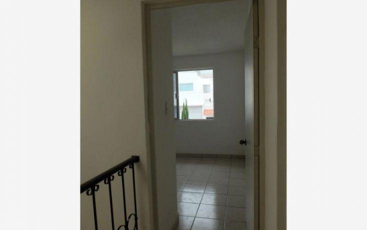 Foto de casa en venta en purpura 455, monte real, tuxtla gutiérrez, chiapas, 417873 no 24