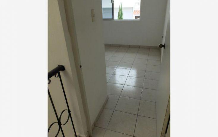 Foto de casa en venta en purpura 455, monte real, tuxtla gutiérrez, chiapas, 417873 no 25