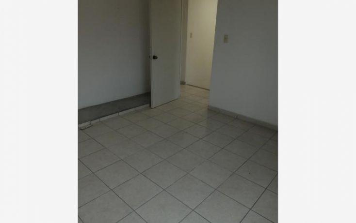 Foto de casa en venta en purpura 455, monte real, tuxtla gutiérrez, chiapas, 417873 no 29