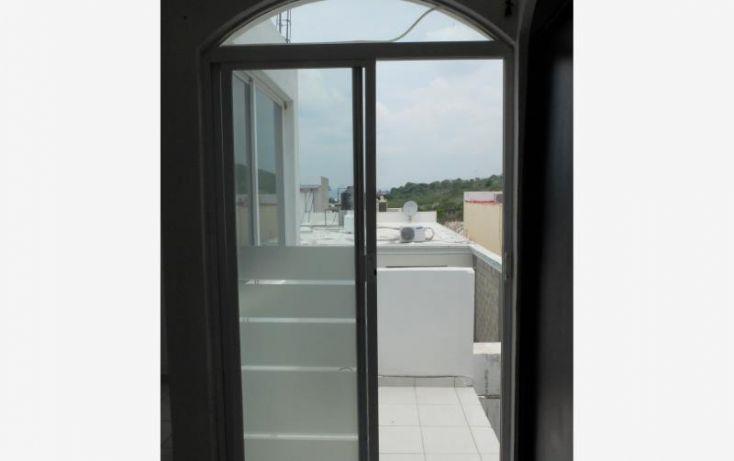 Foto de casa en venta en purpura 455, monte real, tuxtla gutiérrez, chiapas, 417873 no 35