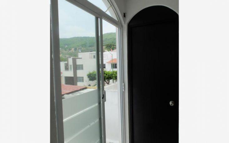 Foto de casa en venta en purpura 455, monte real, tuxtla gutiérrez, chiapas, 417873 no 38