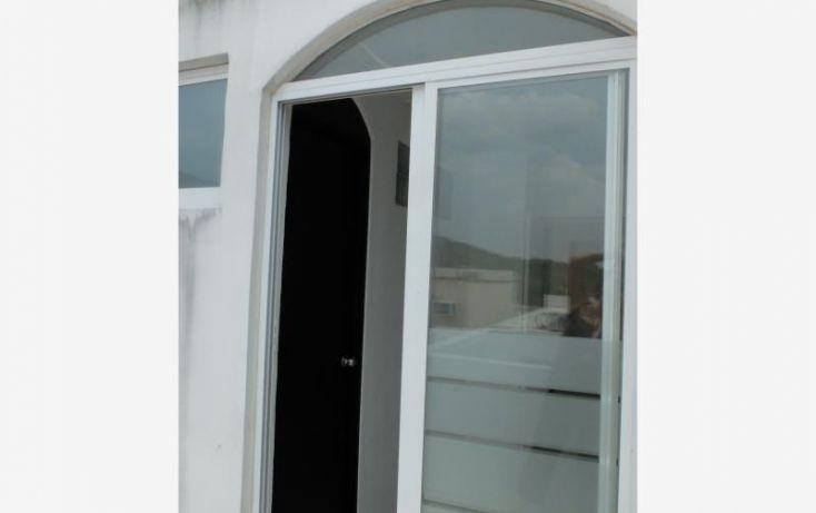 Foto de casa en venta en purpura 455, monte real, tuxtla gutiérrez, chiapas, 417873 no 42