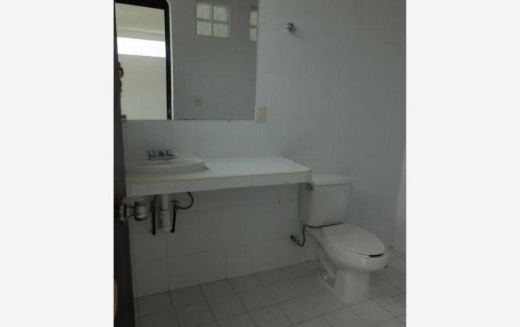 Foto de casa en venta en purpura 455, monte real, tuxtla gutiérrez, chiapas, 417873 no 43