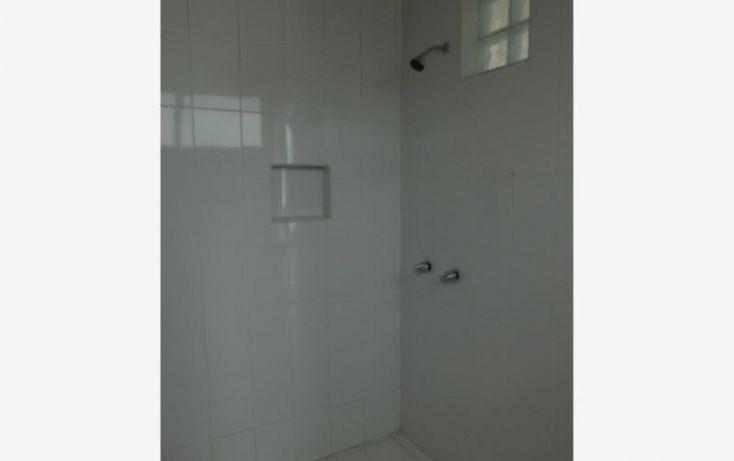 Foto de casa en venta en purpura 455, monte real, tuxtla gutiérrez, chiapas, 417873 no 44
