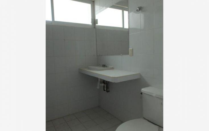 Foto de casa en venta en purpura 455, monte real, tuxtla gutiérrez, chiapas, 417873 no 45