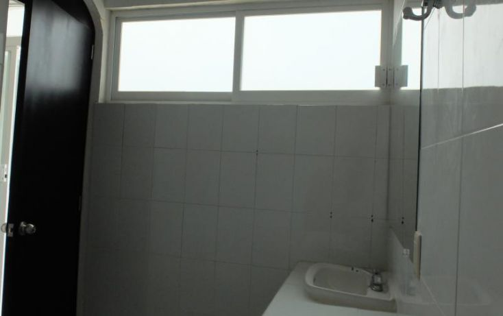 Foto de casa en venta en purpura 455, monte real, tuxtla gutiérrez, chiapas, 417873 no 46