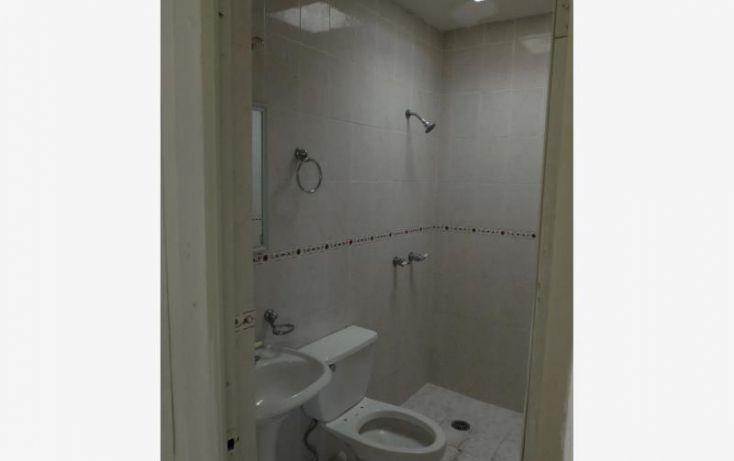 Foto de casa en venta en purpura 455, monte real, tuxtla gutiérrez, chiapas, 417873 no 48