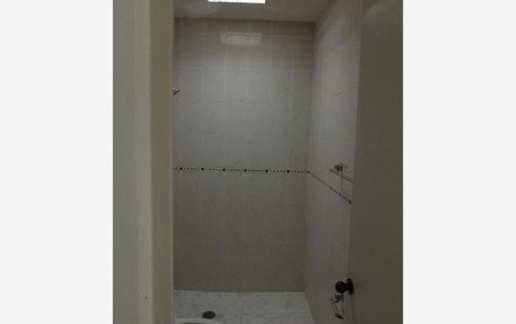 Foto de casa en venta en purpura 455, monte real, tuxtla gutiérrez, chiapas, 417873 no 49