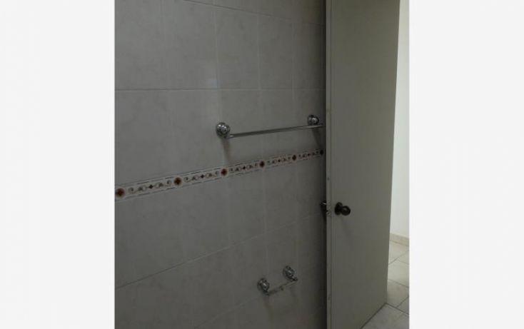 Foto de casa en venta en purpura 455, monte real, tuxtla gutiérrez, chiapas, 417873 no 51