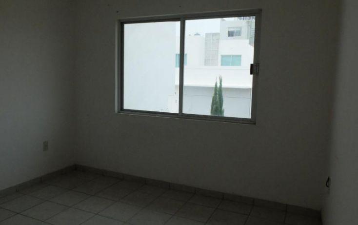 Foto de casa en venta en purpura 455, monte real, tuxtla gutiérrez, chiapas, 417873 no 57