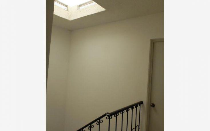 Foto de casa en venta en purpura 455, monte real, tuxtla gutiérrez, chiapas, 417873 no 58