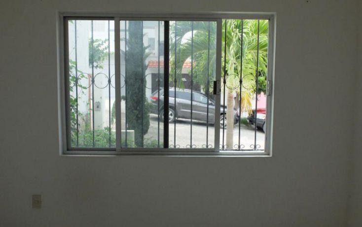 Foto de casa en venta en purpura 455, monte real, tuxtla gutiérrez, chiapas, 417873 no 64
