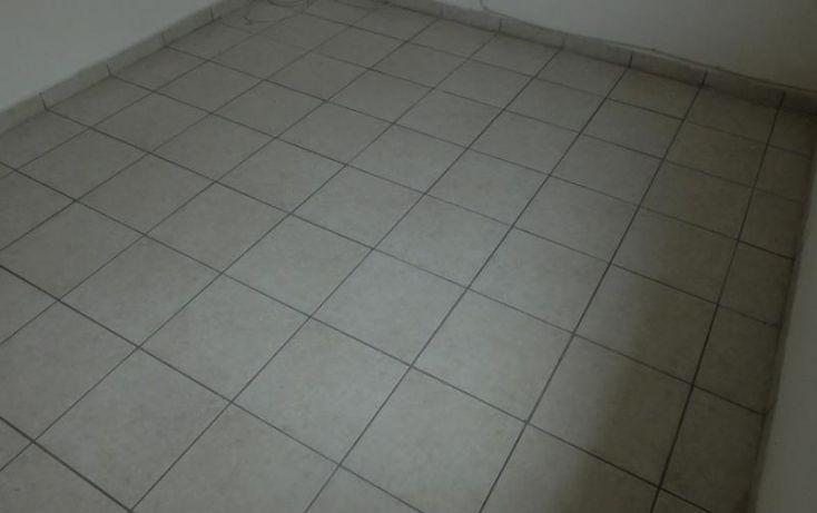 Foto de casa en venta en purpura 455, monte real, tuxtla gutiérrez, chiapas, 417873 no 69