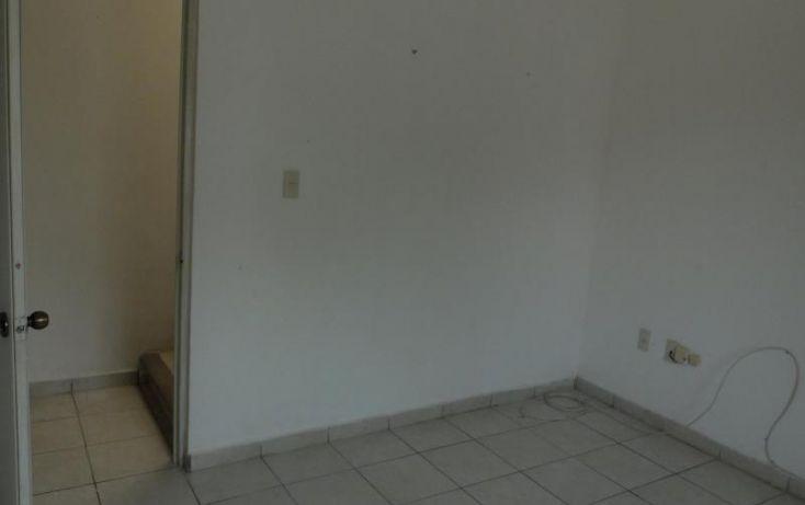 Foto de casa en venta en purpura 455, monte real, tuxtla gutiérrez, chiapas, 417873 no 70
