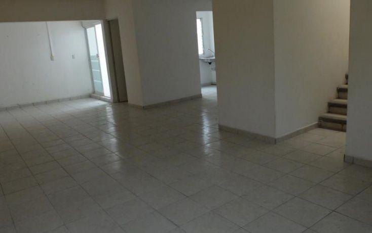 Foto de casa en venta en purpura 455, monte real, tuxtla gutiérrez, chiapas, 417873 no 73