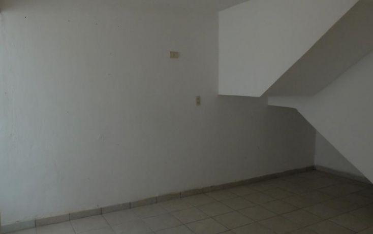Foto de casa en venta en purpura 455, monte real, tuxtla gutiérrez, chiapas, 417873 no 78