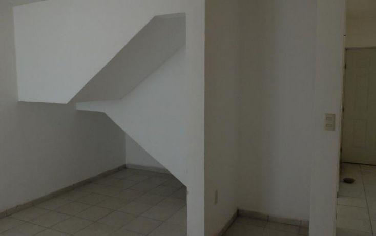 Foto de casa en venta en purpura 455, monte real, tuxtla gutiérrez, chiapas, 417873 no 80