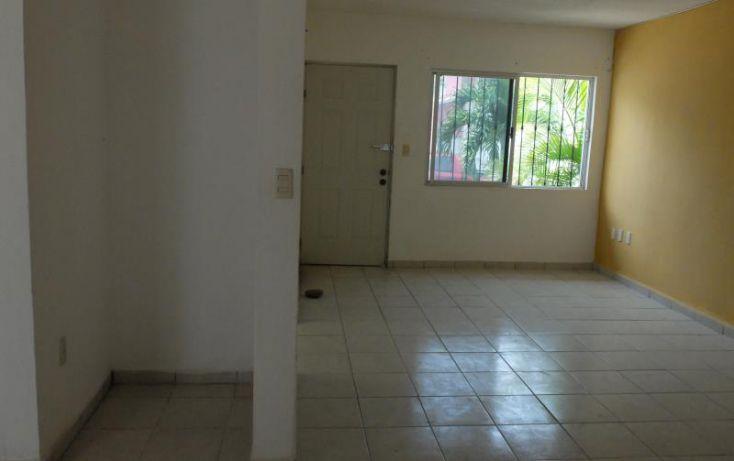 Foto de casa en venta en purpura 455, monte real, tuxtla gutiérrez, chiapas, 417873 no 81