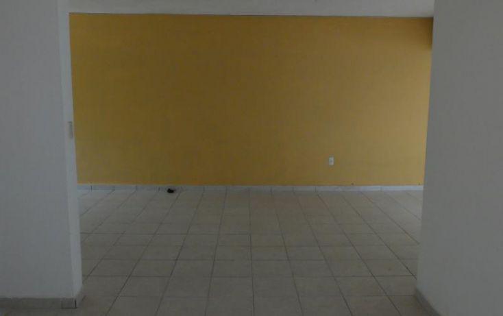 Foto de casa en venta en purpura 455, monte real, tuxtla gutiérrez, chiapas, 417873 no 82