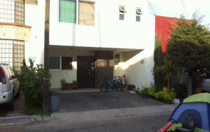 Foto de casa en venta en pva de las violetas oriente 12, patria, tlajomulco de zúñiga, jalisco, 1649242 no 01