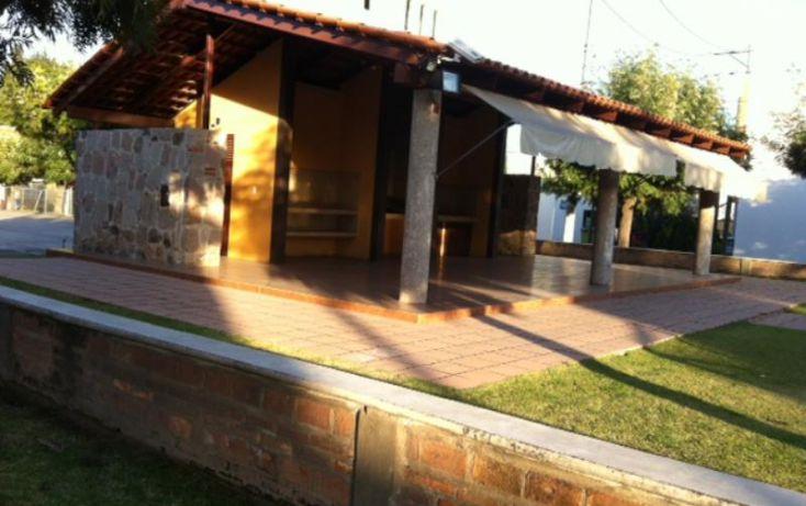 Foto de casa en venta en pva de las violetas oriente 12, patria, tlajomulco de zúñiga, jalisco, 1649242 no 05