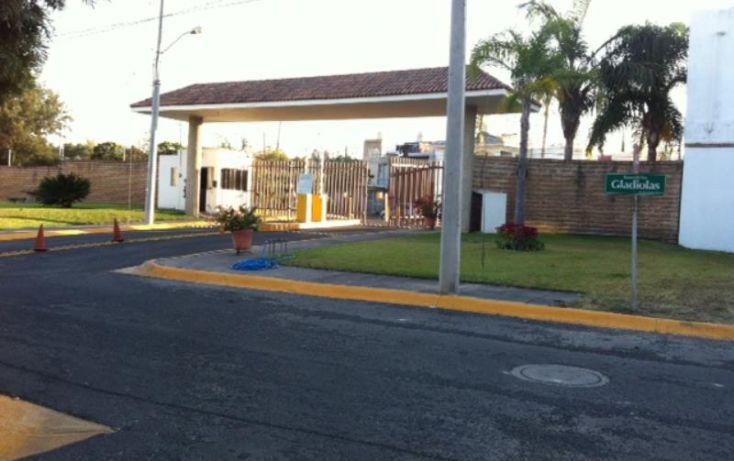 Foto de casa en venta en pva de las violetas oriente 12, patria, tlajomulco de zúñiga, jalisco, 1649242 no 06