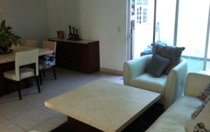 Foto de casa en venta en pva de las violetas oriente 12, patria, tlajomulco de zúñiga, jalisco, 1649242 no 13