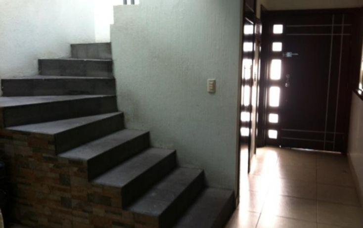 Foto de casa en venta en pva de las violetas oriente 12, patria, tlajomulco de zúñiga, jalisco, 1649242 no 19