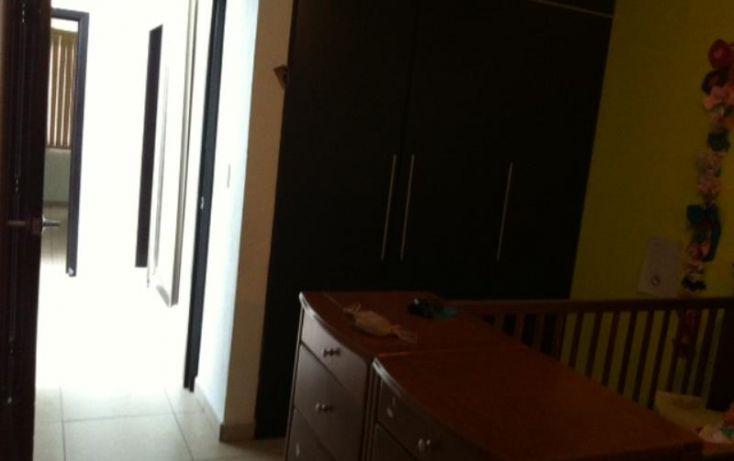 Foto de casa en venta en pva de las violetas oriente 12, patria, tlajomulco de zúñiga, jalisco, 1649242 no 20