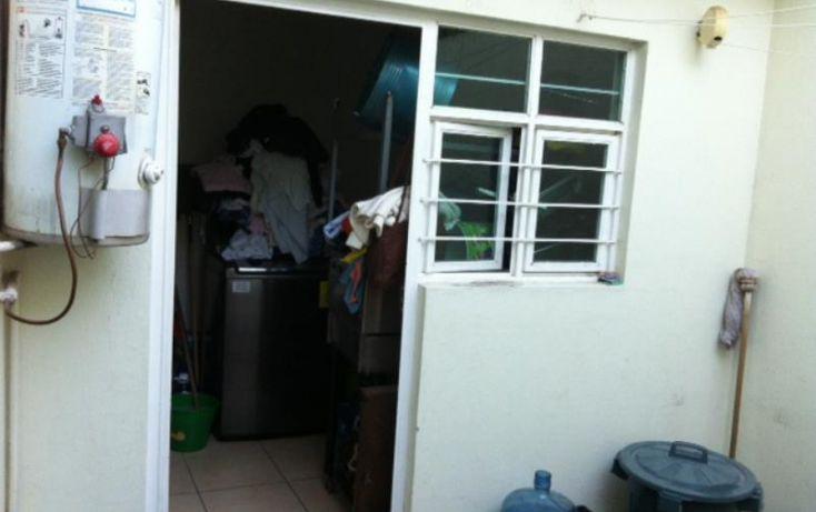Foto de casa en venta en pva de las violetas oriente 12, patria, tlajomulco de zúñiga, jalisco, 1649242 no 23