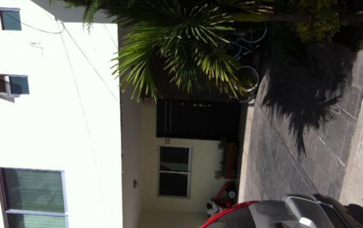 Foto de casa en venta en pva de las violetas oriente 12, patria, tlajomulco de zúñiga, jalisco, 1649242 no 28