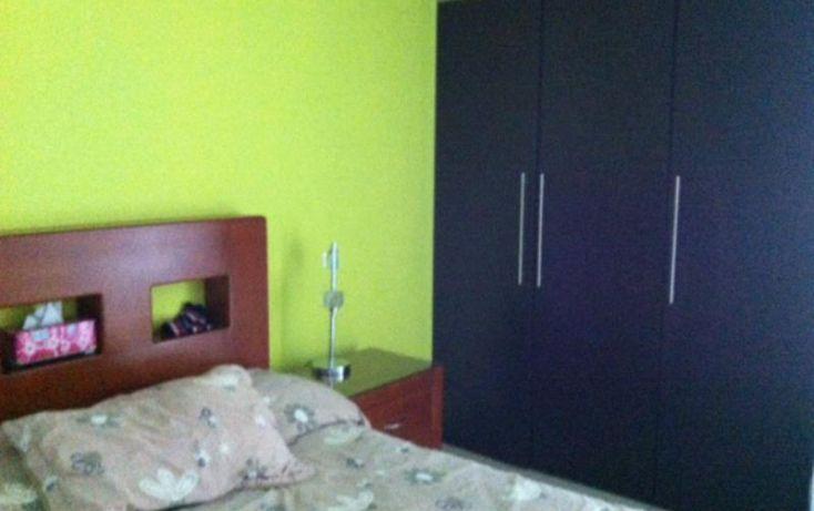 Foto de casa en venta en pva de las violetas oriente 12, patria, tlajomulco de zúñiga, jalisco, 1649242 no 30