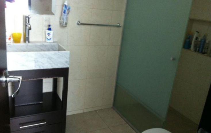 Foto de casa en venta en pva de las violetas oriente 12, patria, tlajomulco de zúñiga, jalisco, 1649242 no 33