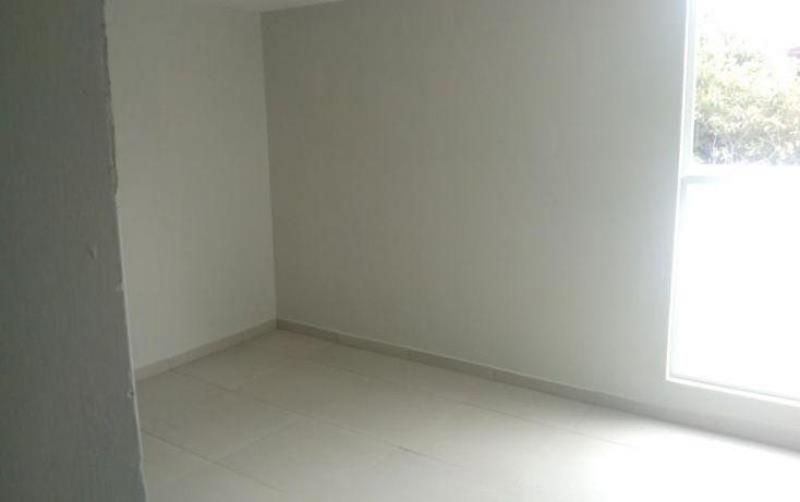 Foto de casa en renta en q 1, las américas, morelia, michoacán de ocampo, 1453983 no 01
