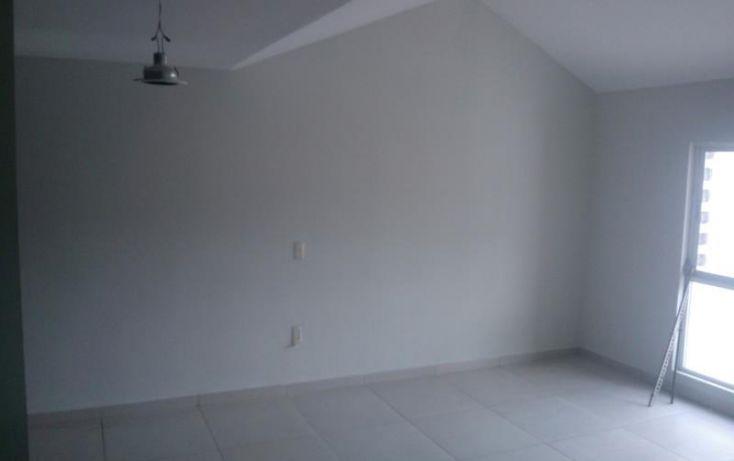Foto de casa en renta en q 1, las américas, morelia, michoacán de ocampo, 1453983 no 03