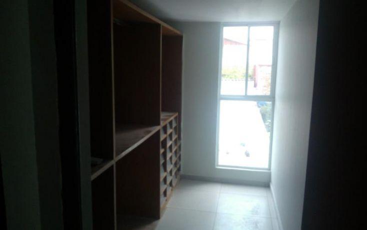 Foto de casa en renta en q 1, las américas, morelia, michoacán de ocampo, 1453983 no 05