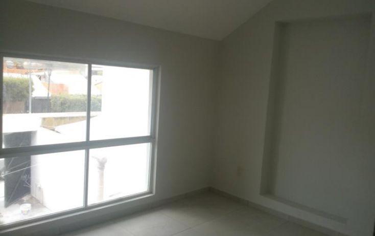 Foto de casa en renta en q 1, las américas, morelia, michoacán de ocampo, 1453983 no 07