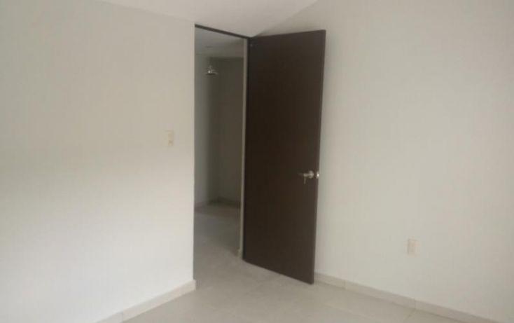 Foto de casa en renta en q 1, las américas, morelia, michoacán de ocampo, 1453983 no 08