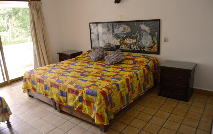 Foto de casa en renta en  q-11, club santiago, manzanillo, colima, 1402557 No. 08