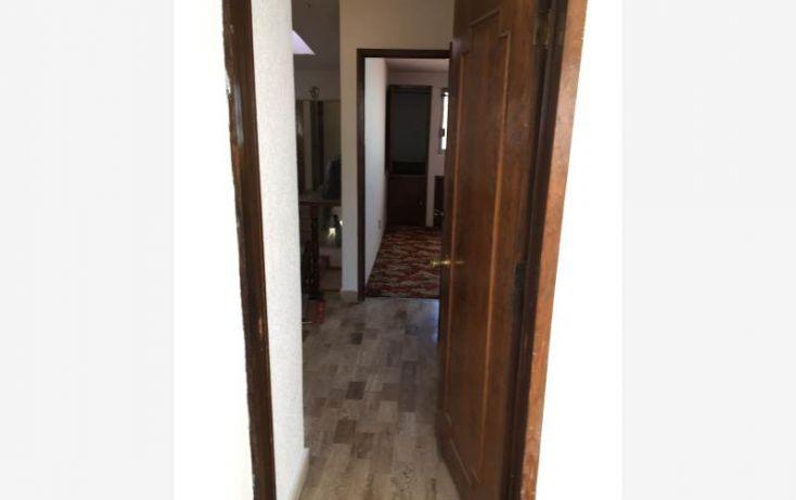 Foto de casa en venta en qua cerrada de cañaverales 21, magisterial, tlalpan, df, 1849294 no 05