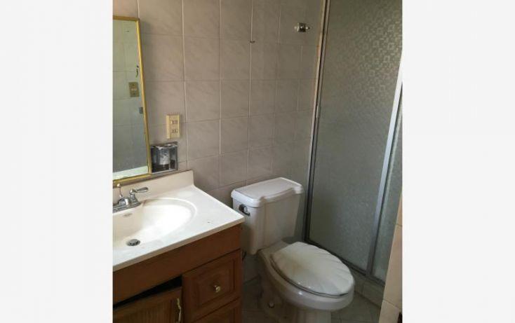 Foto de casa en venta en qua cerrada de cañaverales 21, magisterial, tlalpan, df, 1849294 no 06