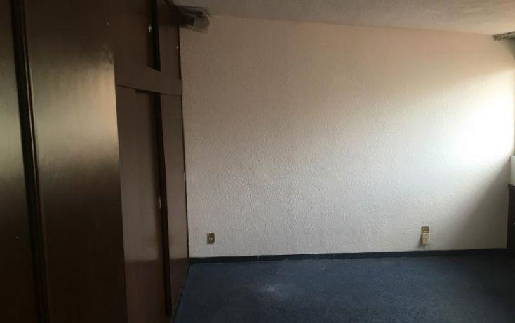 Foto de casa en venta en qua cerrada de cañaverales 21, magisterial, tlalpan, df, 1849294 no 08